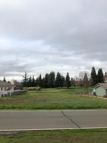 576 La Contenta Drive, Valley Springs, CA 95252 (MLS #19013120) :: The Del Real Group