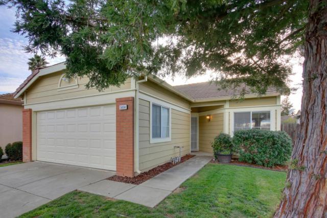 5654 Murrell Street, Elk Grove, CA 95758 (MLS #19013143) :: Heidi Phong Real Estate Team