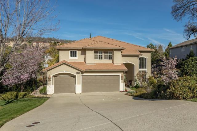 3508 Smokey Mountain Circle, El Dorado Hills, CA 95762 (MLS #19013145) :: eXp Realty - Tom Daves