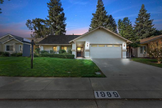 1989 Angelico Circle, Stockton, CA 95207 (MLS #19013149) :: The MacDonald Group at PMZ Real Estate