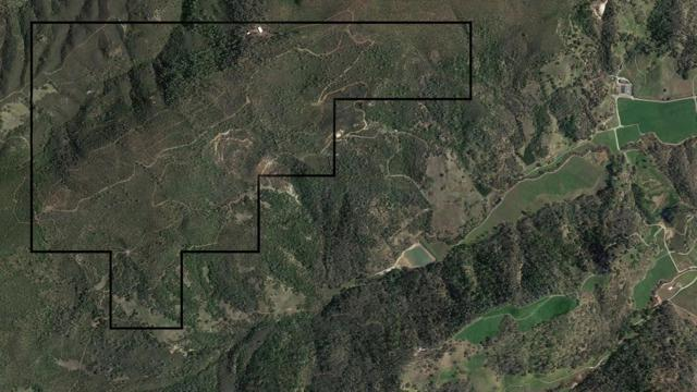 0 3398 E Highway 128, Saint Helena, CA 94574 (MLS #19013177) :: The Del Real Group