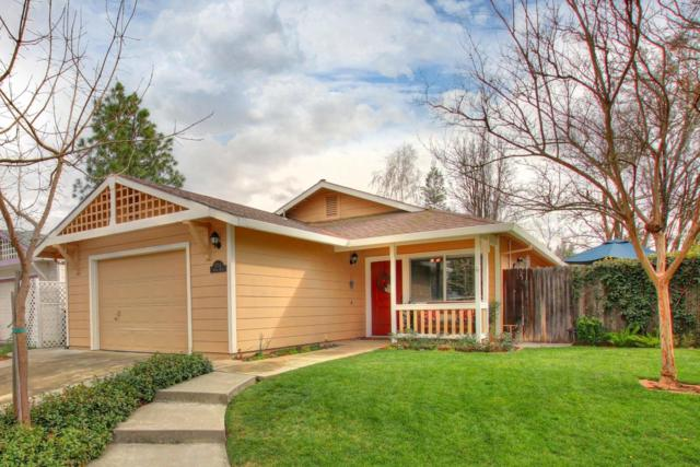 2714 Javier Place, Davis, CA 95618 (MLS #19013254) :: The MacDonald Group at PMZ Real Estate