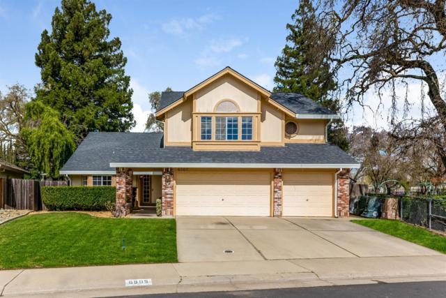 6505 Lennox Way, Elk Grove, CA 95758 (MLS #19013281) :: Keller Williams Realty