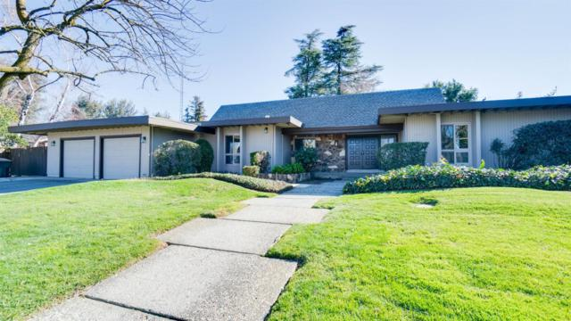 401 W Gibson Road, Woodland, CA 95695 (MLS #19013321) :: The MacDonald Group at PMZ Real Estate
