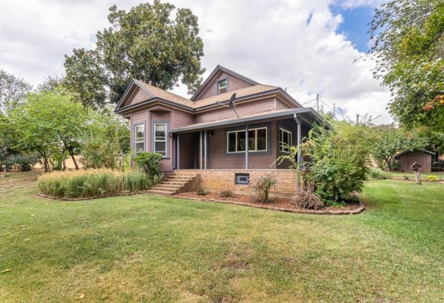 14900 Twist Rd, Jamestown, CA 95327 (MLS #19013358) :: The Merlino Home Team