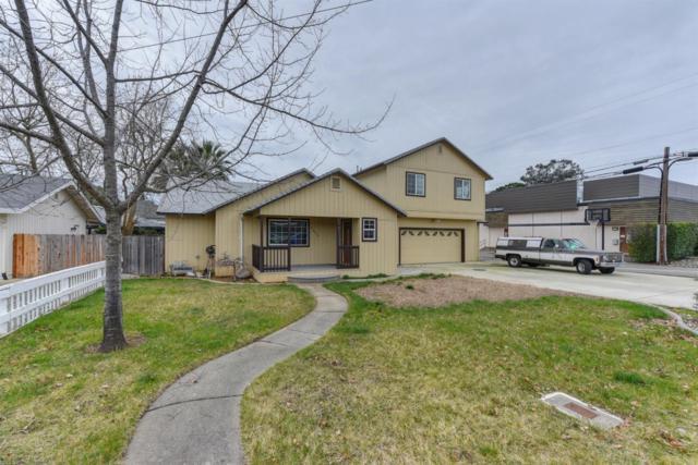 4060 Oak Street, Rocklin, CA 95677 (MLS #19013361) :: The Del Real Group