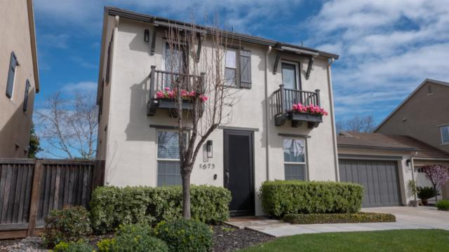 1673 Fairway Oaks Court, Ripon, CA 95366 (MLS #19013405) :: Heidi Phong Real Estate Team