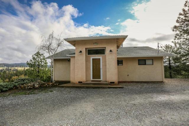 17390 Clinton Road, Jackson, CA 95642 (MLS #19013414) :: Heidi Phong Real Estate Team