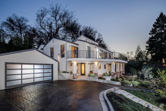 470 Encina Drive, El Dorado Hills, CA 95762 (MLS #19013454) :: Heidi Phong Real Estate Team