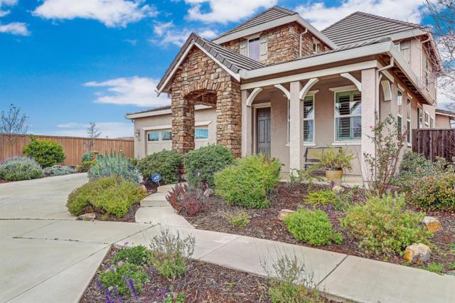 2101 Ulrich Court, Woodland, CA 95776 (MLS #19013559) :: The Merlino Home Team