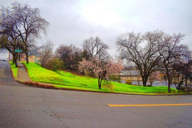 1607 Liberty Street, Redding, CA 96001 (MLS #19013591) :: Keller Williams - Rachel Adams Group