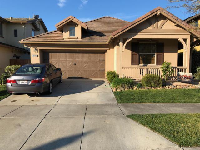 16793 Gold Nugget Trail, Lathrop, CA 95330 (MLS #19013593) :: Heidi Phong Real Estate Team