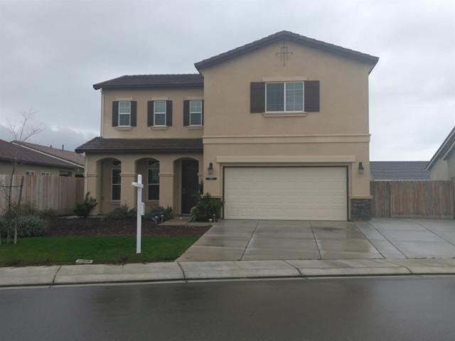 1460 Alex Way, Manteca, CA 95337 (#19013635) :: The Lucas Group
