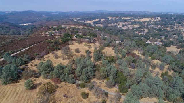 0 Dust Cloud Drive, Shingle Springs, CA 95682 (MLS #19013732) :: Keller Williams - Rachel Adams Group