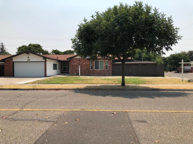 1390 Tamarack Avenue, Atwater, CA 95301 (MLS #19013791) :: Heidi Phong Real Estate Team