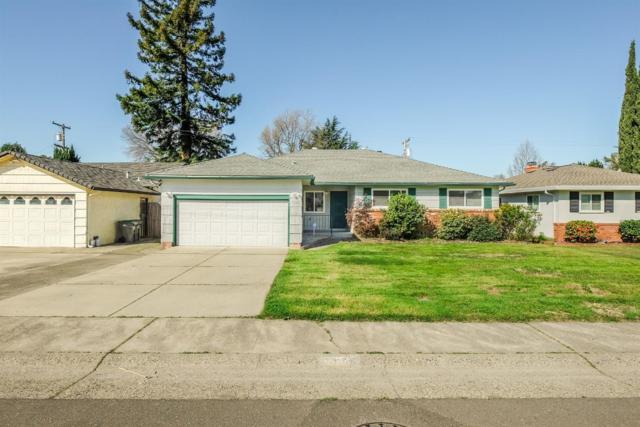 1108 Westacre Road, West Sacramento, CA 95691 (MLS #19013800) :: The Merlino Home Team