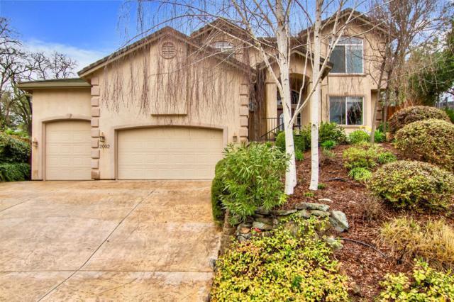 2002 Elbe Court, El Dorado Hills, CA 95762 (MLS #19013809) :: eXp Realty - Tom Daves