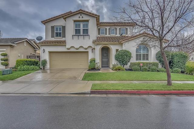 5844 Melones Way, Stockton, CA 95219 (MLS #19013813) :: Heidi Phong Real Estate Team