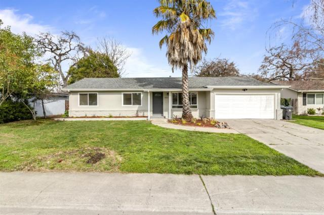 2053 Portola Avenue, Stockton, CA 95209 (MLS #19013869) :: Heidi Phong Real Estate Team
