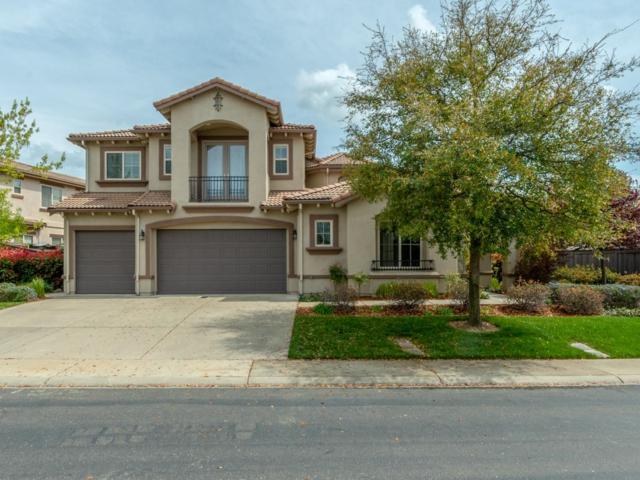 2527 Orsay Way, El Dorado Hills, CA 95762 (MLS #19013870) :: Heidi Phong Real Estate Team