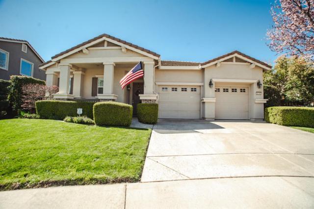 2510 Ramona Court, West Sacramento, CA 95691 (MLS #19013877) :: The Merlino Home Team