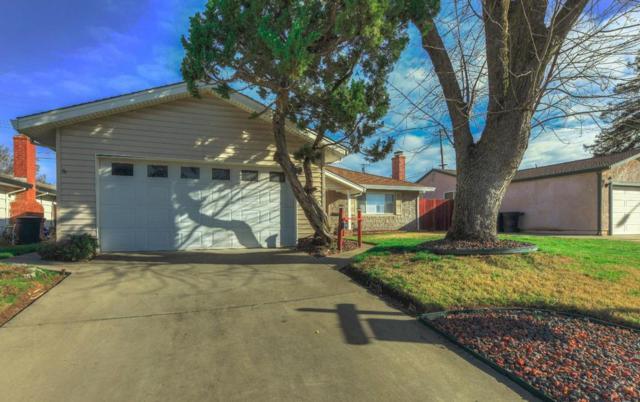 1029 Colnar, Roseville, CA 95678 (MLS #19013904) :: Heidi Phong Real Estate Team