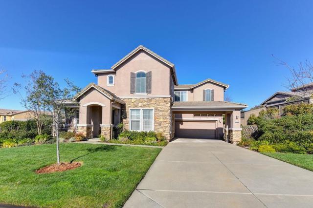 3028 Hammond Way, El Dorado Hills, CA 95762 (MLS #19013934) :: Heidi Phong Real Estate Team