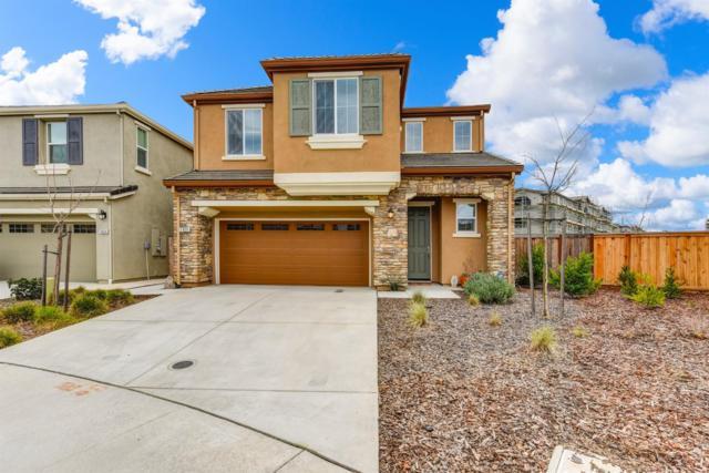 1056 Oakbriar Circle, Roseville, CA 95747 (MLS #19013969) :: Heidi Phong Real Estate Team