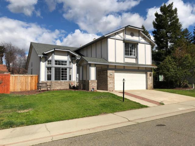 4409 Arbroath Way, Antelope, CA 95843 (MLS #19014049) :: eXp Realty - Tom Daves