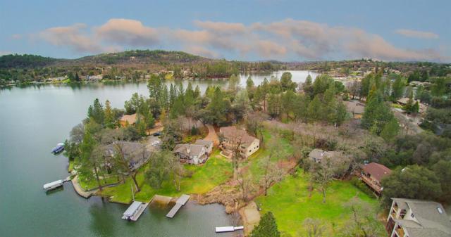 12279 Woodhaven Road, Auburn, CA 95602 (MLS #19014060) :: The MacDonald Group at PMZ Real Estate