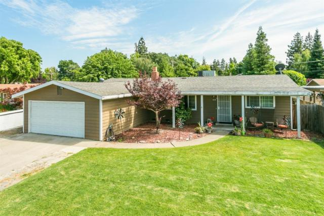 4648 Eastview Drive, Stockton, CA 95212 (MLS #19014124) :: The Del Real Group