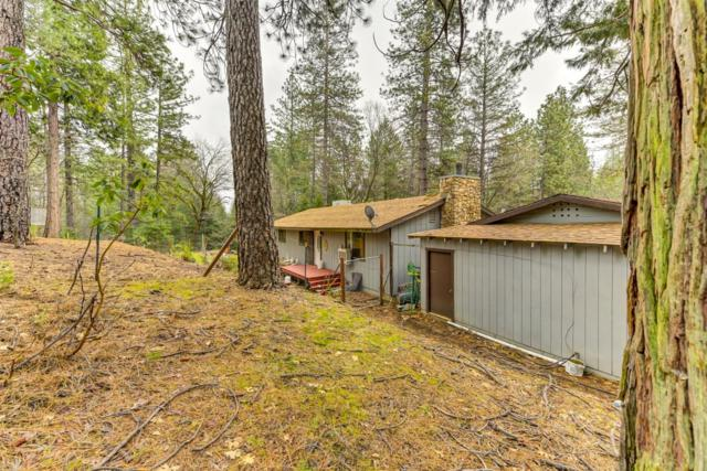6370 Wildflower Court, Placerville, CA 95667 (MLS #19014184) :: The Del Real Group