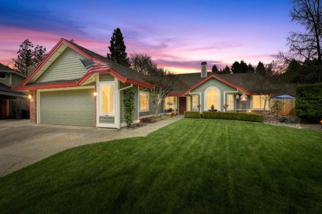 104 Moorland Court, Roseville, CA 95661 (MLS #19014257) :: The Merlino Home Team