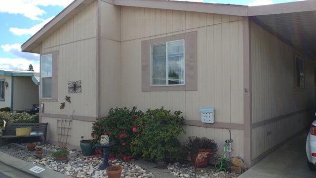 2621 Prescott Road #168, Modesto, CA 95350 (MLS #19014261) :: REMAX Executive