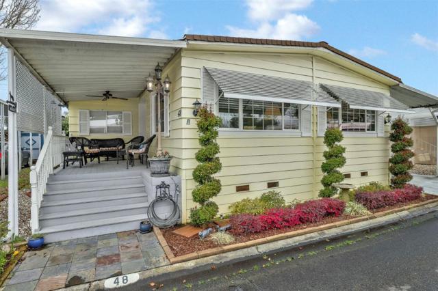 48 Rio Vista, Lodi, CA 95240 (MLS #19014264) :: The MacDonald Group at PMZ Real Estate