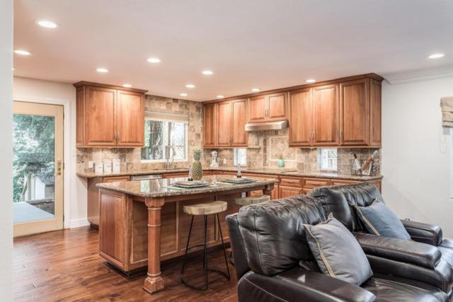 1621 Encina Court, El Dorado Hills, CA 95762 (MLS #19014326) :: Heidi Phong Real Estate Team