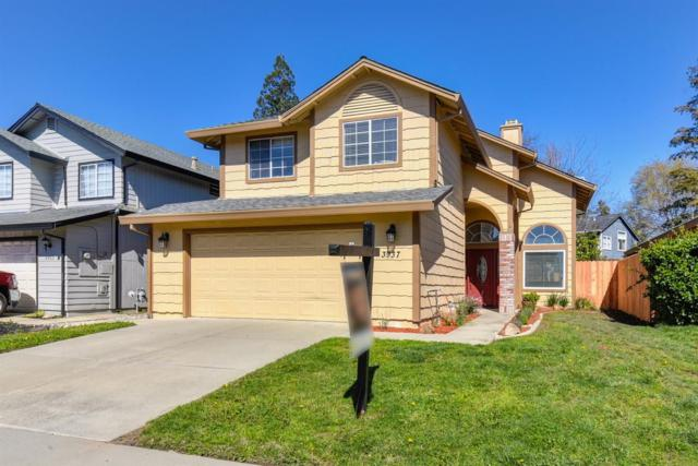 3937 Diane Drive, Antelope, CA 95843 (MLS #19014327) :: eXp Realty - Tom Daves