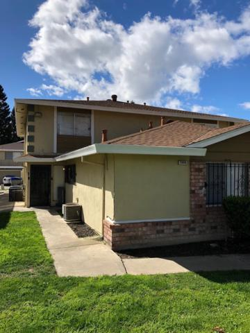 7376 Franklin Boulevard #3, Sacramento, CA 95823 (MLS #19014371) :: Keller Williams - Rachel Adams Group