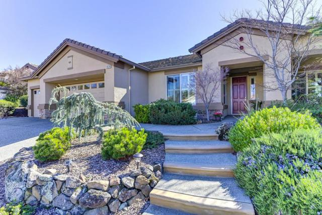 1839 Fallen Leaf Lane, Lincoln, CA 95648 (MLS #19014395) :: The Del Real Group