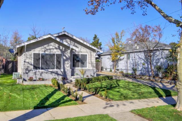 217 Sierra Blvd, Roseville, CA 95678 (MLS #19014397) :: Heidi Phong Real Estate Team