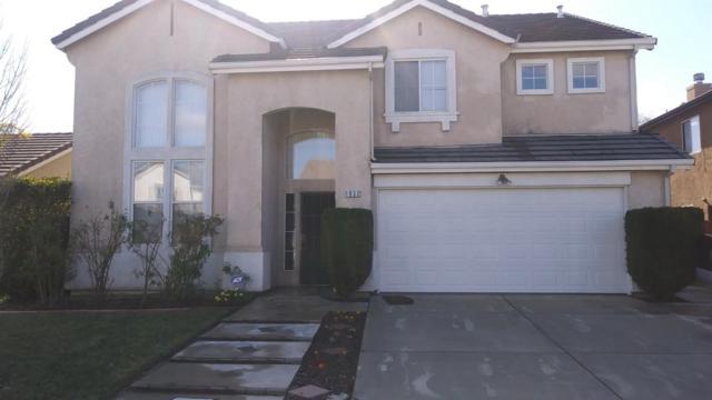 1032 Cypress Hill Lane, Stockton, CA 95206 (MLS #19014456) :: Heidi Phong Real Estate Team