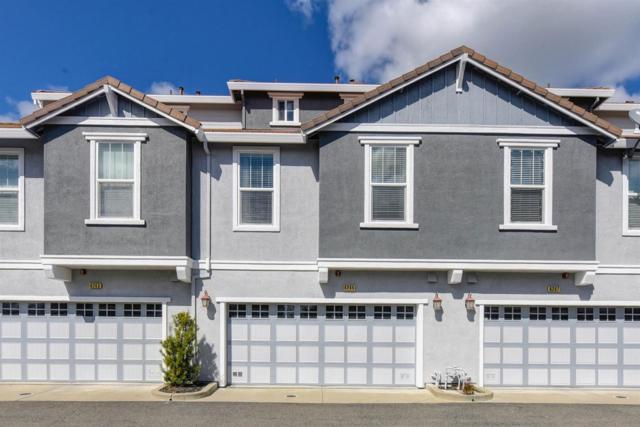 6265 Lonetree Boulevard, Rocklin, CA 95765 (MLS #19014470) :: The Del Real Group