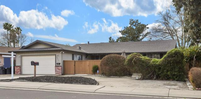 8217 Richland Way, Stockton, CA 95209 (MLS #19014471) :: Heidi Phong Real Estate Team