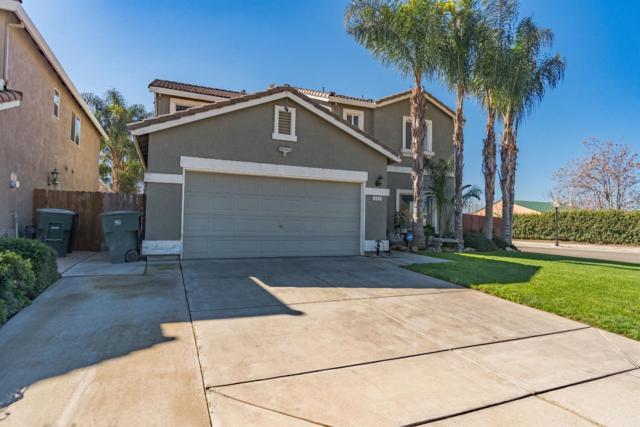 212 Branco Avenue, Atwater, CA 95301 (MLS #19014572) :: Keller Williams - Rachel Adams Group