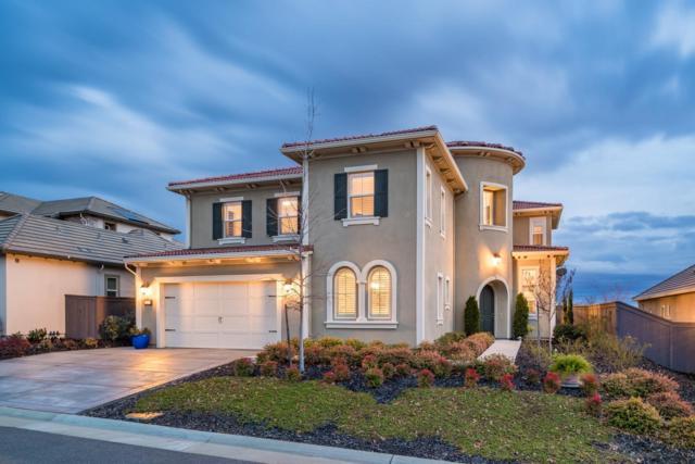 3307 Via Karina, Lincoln, CA 95648 (MLS #19014610) :: Heidi Phong Real Estate Team