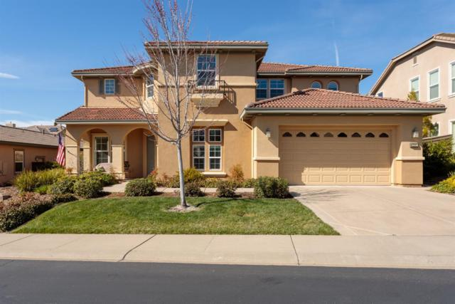 313 Rialto Court, El Dorado Hills, CA 95762 (MLS #19014625) :: The Merlino Home Team