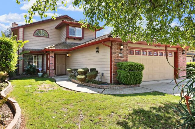 3250 Lakeshore, Stockton, CA 95219 (MLS #19014632) :: The Del Real Group