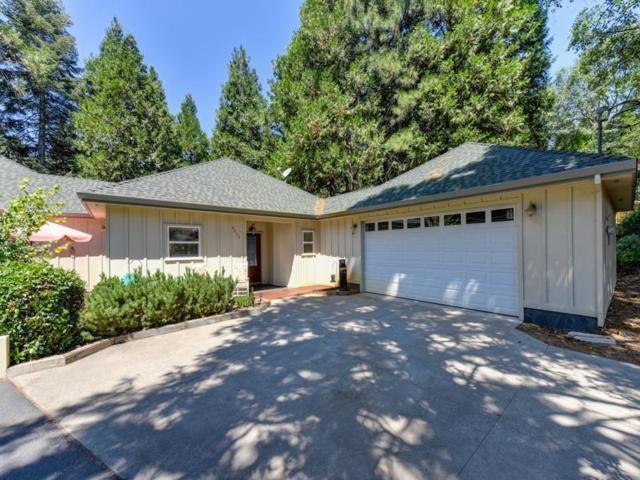 3803 Garnet Road, Pollock Pines, CA 95726 (MLS #19014688) :: The Del Real Group