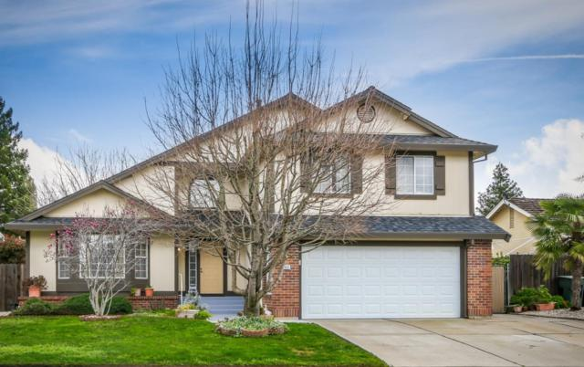 1602 Alnwick Drive, Roseville, CA 95747 (MLS #19014696) :: Dominic Brandon and Team