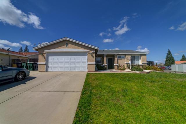 729 Snead Court, Atwater, CA 95301 (MLS #19014698) :: Heidi Phong Real Estate Team